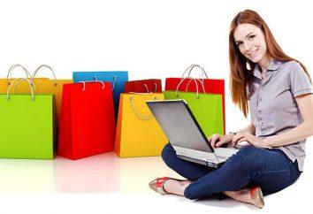 """Pressestimmen: """"Kleidung-Meister."""" Größe, Qualität und Service von Online-Shop"""