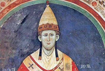 Qual é a investigação da igreja na luta contra os hereges?