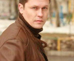 Denis Rozhkov: Filmografia. Najlepsze filmy z Denis Rozhkov