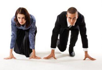Chi è più intelligente, gli uomini o le donne? Le opinioni delle diverse parti