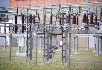 Funzionamento della corrente elettrica: caratteristiche generali, la formula di importanza pratica
