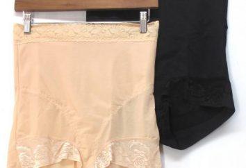 ¿Cómo elegir pantalones de cintura con cintura alta, y si se pueden usar todos los días?