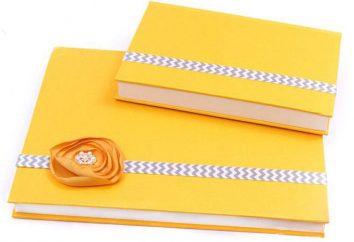 Pokrowiec na notebook własnymi rękami wykonane z papieru, tkaniny lub skóry