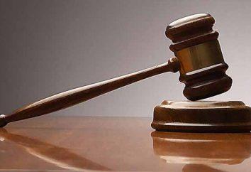 Diritto civile – è il diritto sostanziale relative a tutte le