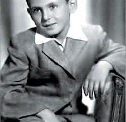 Jan Arlazorov: biographie, famille et comédien de travail