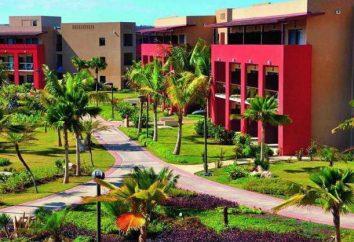Hotel Grand Memories Varadero 5 * (Cuba, Varadero): comentários, descrições, números e comentários