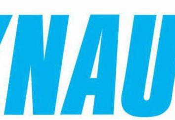 """Produtos da empresa Knauf. Azulejo de barro """"Knauf Flisen"""""""
