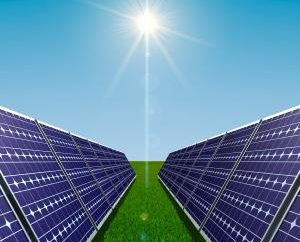 Painel solar: energia limpa para a sua casa