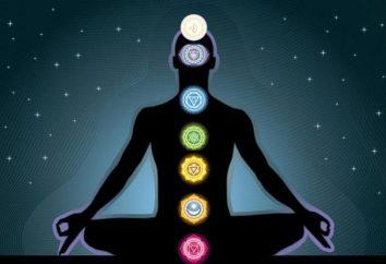 Vishuddha (chakra) é responsável pelo que, como abrir, como desenvolver e restaurar