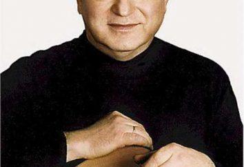Sergei Nikitin – un meraviglioso musicista e un vero uomo