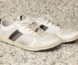 Comment laver chaussures de sport dans une machine à laver? recommandations