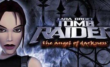 """Il gioco """"Lara Kroft: The Angel of Darkness"""": Codici cheat. Tomb Raider: The Angel of Darkness"""
