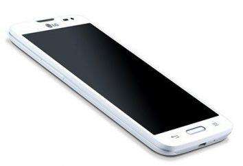 Najpopularniejsze telefony w Rosji