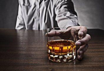 Assistenza con il bere duro, la codifica di alcolismo (Khimki e zone limitrofe)