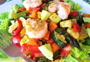 Kalorien-Frühstück: empfundene Notwendigkeit