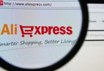 Comment puis-je savoir si la parcelle avec Aliexpress: numéro de piste, les services, les méthodes et les délais de livraison.