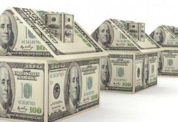 Como pagar imposto sobre o apartamento privatizada?