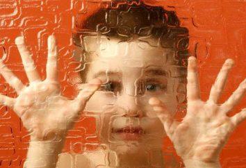 Autyzm wysokofunkcjonujący: Charakterystyka i klasyfikacja
