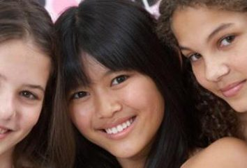 Mogę uprawiać seks w wieku 14 lat? Doradztwo i pomoc psychologów