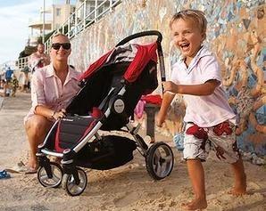 Adameks cadeira de rodas: prós e contras