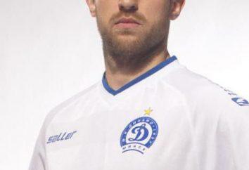 Igor Stasevich – futebolista bielorrusso