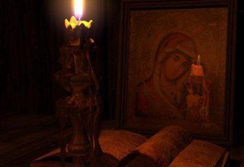 """Pietà – che cosa è questo? Significato della parola """"pietà"""""""