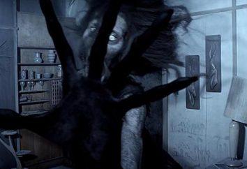 """Top horror-2013: Nowe osoby ubiegające się o """"Masterpiece"""""""