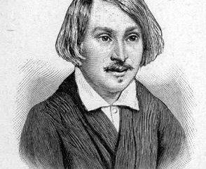 """Sintesi delle """"Note di un pazzo."""" Riflessioni sul racconto di Nikolai Gogol"""