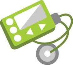 Pompa insulina per il diabete: recensioni e istruzioni per l'uso
