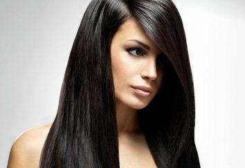 Co jest przydatna dla kolagenu włosów i jak je stosować?