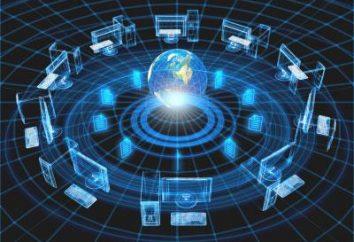 Controllo automatizzato in sistemi tecnici
