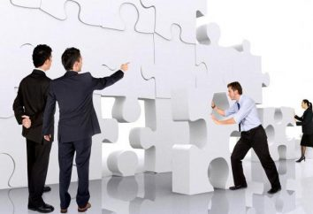 Scrum – metodologia zarządzania projektem