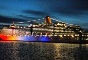 Jak wspaniale zorganizować uroczystość? Zamówić statek na wesele!
