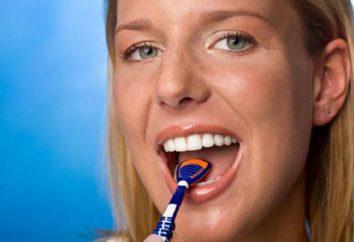 ¿Qué pasa si no se limpia la lengua 5 consecuencias desagradables