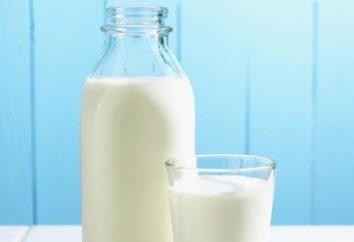 yogur bajo en grasa: beneficios y perjuicios