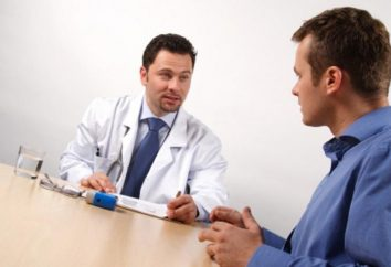 TRUS della prostata come si fa? la preparazione e la descrizione della procedura necessaria