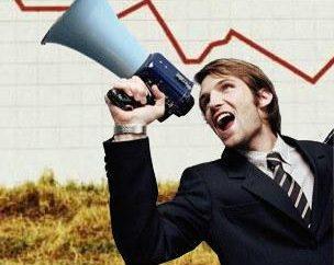 ¿Cómo y por qué la creación de cursos de marketing para el negocio