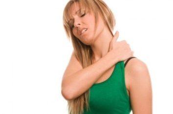Contracture – qu'est-ce? Contracture musculaire: le diagnostic, le traitement