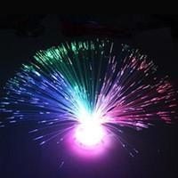 Światłowód przekazywaniu impulsów świetlnych