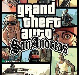 """Codici di """"GTA: San Andreas"""": una missione, denaro, armi e intrattenimento"""