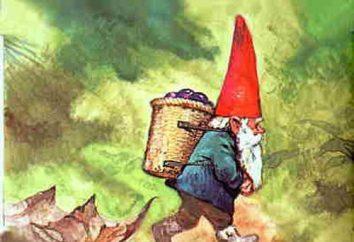 Come chiamare il gnome-format? Ci sono diversi modi!