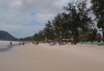 Phuket we wrześniu: pogoda, ceny, porady dla turystów