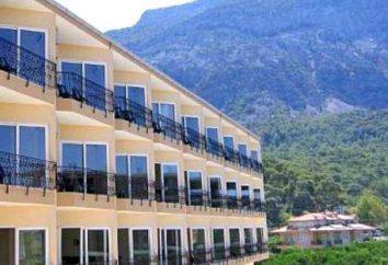 Matiate Hotel 4