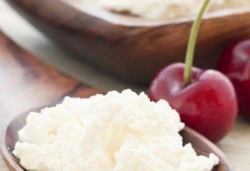 """Requesón en multivarka """"Redmond"""". Cómo cocinar el queso en multivarka"""