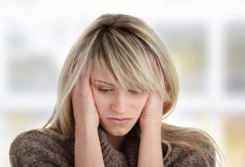 Come calmare i nervi a casa? Farmaci rimedi popolari