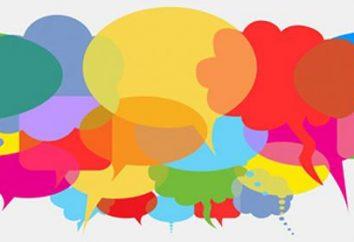 Co jest alternatywą pytania w języku angielskim?