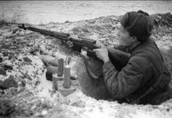 """Bykov """"Sotnikov"""": podsumowanie historii"""