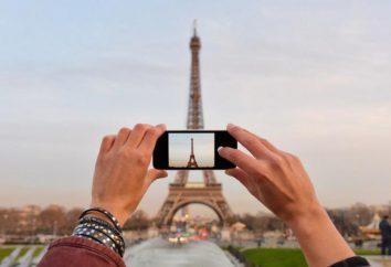 Sindrome di Parigi: perché è la città dell'amore diventa la causa della malattia mentale?