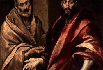 Hiszpańskich artystów – Jasne jak słońce ojczyzny