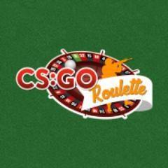 """Come creare una roulette """"CS: GO"""", e quanto le entrate che porterà?"""